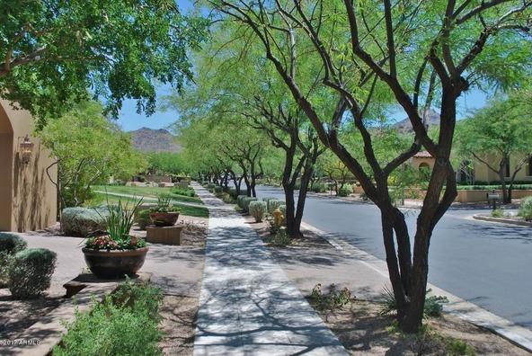 10248 E. Mountain Spring Rd., Scottsdale, AZ 85255 Photo 43