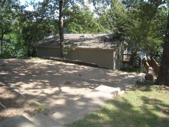 396 Long Island Dr., Hot Springs, AR 71913 Photo 21