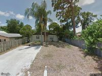 Home for sale: Livingstone, Sarasota, FL 34231