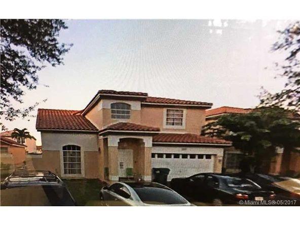 8237 N.W. 200th Terrace, Hialeah, FL 33015 Photo 1