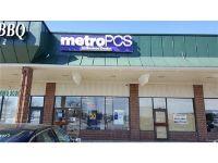 Home for sale: 3114 Van Horn, Trenton, MI 48183