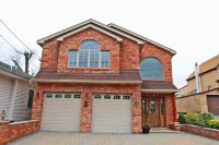 Home for sale: 95 Central Ln., Secaucus, NJ 07094