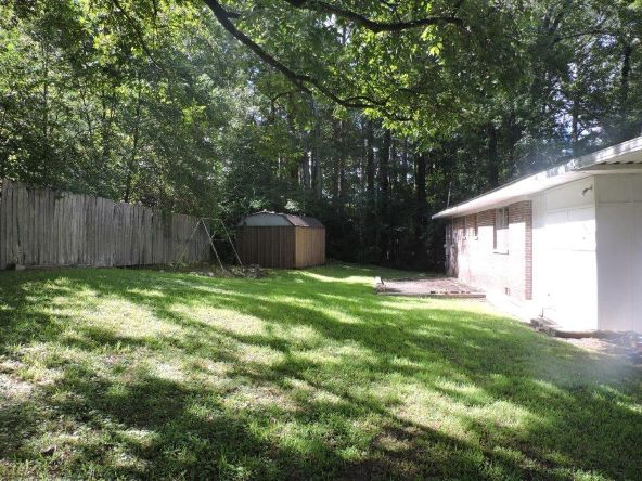 193 Poplar, Alexander City, AL 35010 Photo 2