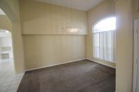 Home for sale: 10244 Cove Lake Dr., Orlando, Fl 32836, Orlando, FL 32836