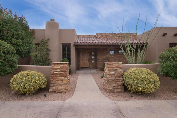 30 Paraiso Corte, Sedona, AZ 86351 Photo 2