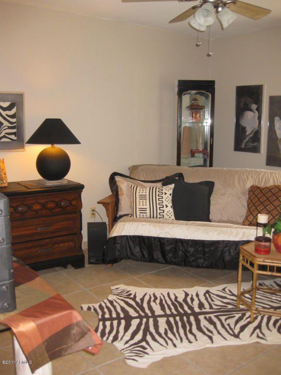 2644 W. Desert Cove Avenue, Phoenix, AZ 85029 Photo 43