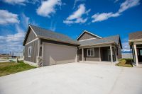 Home for sale: 411 Bluebell Rd., Kalispell, MT 59901