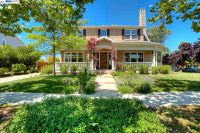 Home for sale: 3001 Lusitana Dr., Livermore, CA 94550