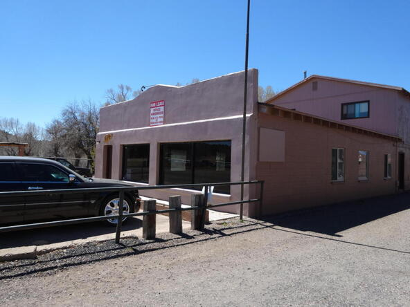 1638 S. Penrod Ln., Pinetop, AZ 85935 Photo 50