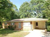 Home for sale: 1606 Club View Dr. N.W., Huntsville, AL 35816