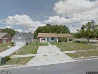 Home for sale: Spring Land, Orlando, FL 32818