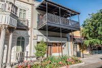 Home for sale: 109 E. Main, New Iberia, LA 70560