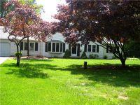 Home for sale: 12 Nottingham Dr., Old Lyme, CT 06371