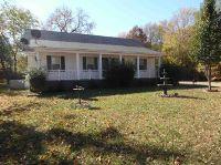 Home for sale: 440 Talley, Savannah, TN 38372