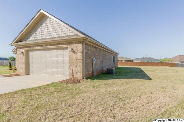 417 Robinson Rd., Huntsville, AL 35811 Photo 39