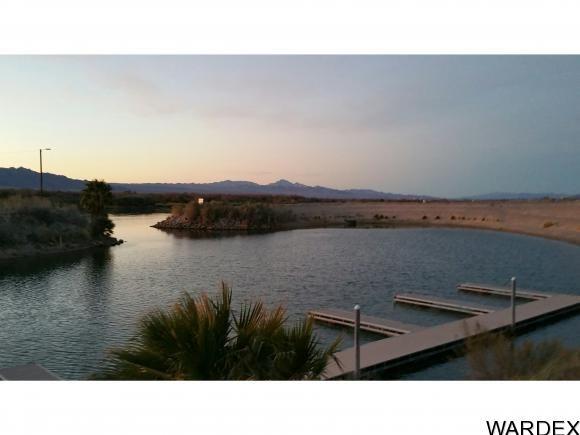 7784 S. Mockingbird D, Mohave Valley, AZ 86440 Photo 25