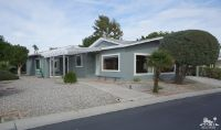 Home for sale: 81626 San Cristobal Avenue, Indio, CA 92201