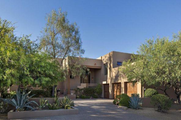 9468 E. Rising Sun Dr., Scottsdale, AZ 85262 Photo 3