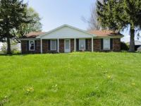 Home for sale: 951 Perry Rogers Rd., Lancaster, KY 40444