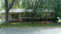 Home for sale: 205 Millie St., Cornelia, GA 30531