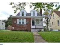 Home for sale: 18 Oak Avenue, Westville, NJ 08093