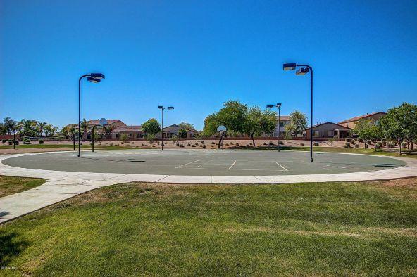 29017 N. Welton Pl., San Tan Valley, AZ 85143 Photo 43