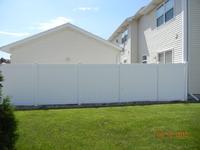Home for sale: 1530 Wingo Ln., Bourbonnais, IL 60914
