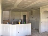 Home for sale: 1330 Solata St., Centerton, AR 72719