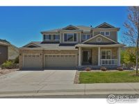 Home for sale: 120 Falcon Ln., Lyons, CO 80540