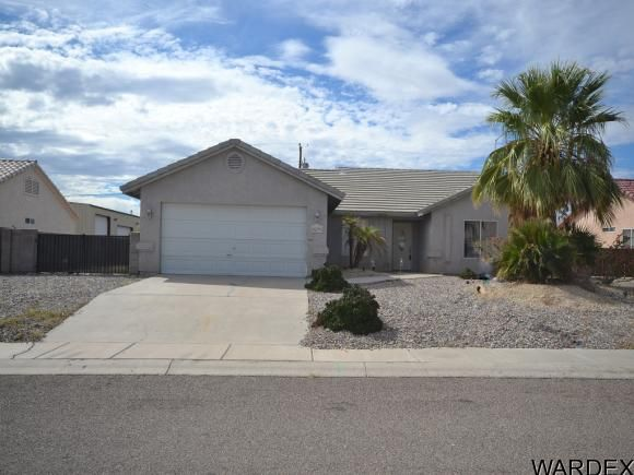 5679 S. Wishing Well Dr., Fort Mohave, AZ 86426 Photo 26