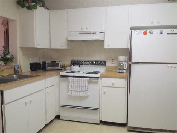 554 Lakeside Dr., Bradenton, FL 34210 Photo 3