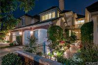 Home for sale: 19441 Ironwood Ln., Huntington Beach, CA 92648