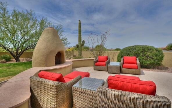 11003 E. Balancing Rock Rd., Scottsdale, AZ 85262 Photo 23