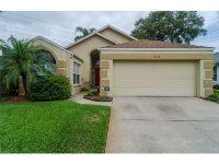 Home for sale: 338 Lakebreeze Cir., Lake Mary, FL 32746