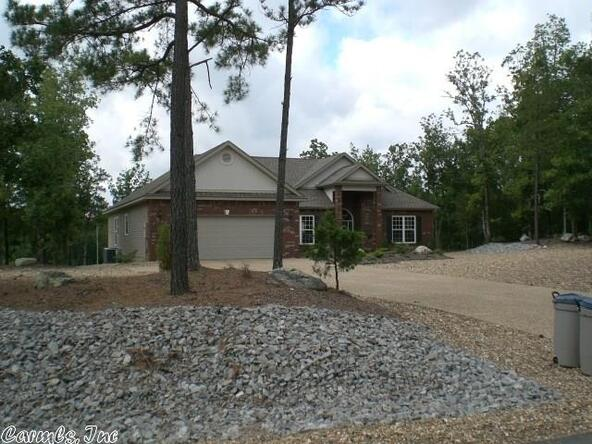 31 Illescas Way, Hot Springs Village, AR 71909 Photo 10