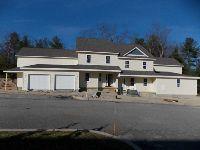 Home for sale: 234 Liberty Ln. # 234, Burrillville, RI 02830