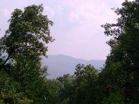 Home for sale: 0001 Callalantee Dr., Mountain City, TN 37683