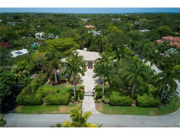12575 S.W. 60th Ct., Pinecrest, FL 33156 Photo 34