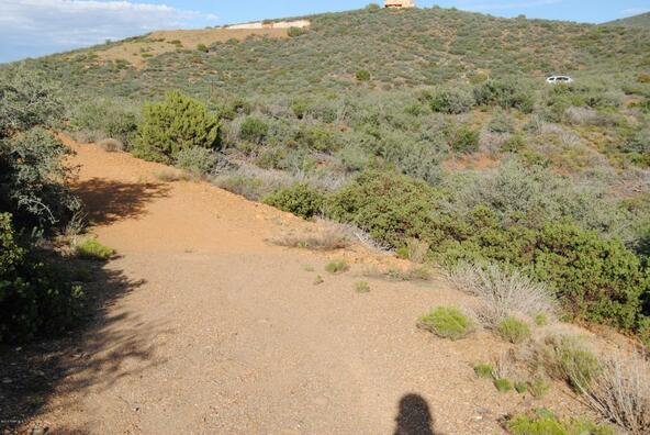 14150 E. Rattlesnake Trail, Humboldt, AZ 86329 Photo 12