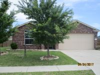 Home for sale: 2208 Mike Dr., Copperas Cove, TX 76522
