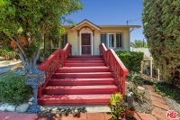 Home for sale: 6166 Buena Vista Terrace, Los Angeles, CA 90042