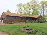 Home for sale: 2331 Merritt Dr., Northfield, NJ 08225