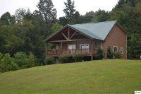 Home for sale: 150 Pilgrim Cir., Cosby, TN 37722