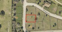 Home for sale: 2099 Arnold Palmer Dr., Titusville, FL 32796