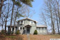 Home for sale: 535 County Rd. 585, Cedar Bluff, AL 35959