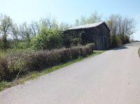 Home for sale: 0-0 Pollard Pike, Nicholasville, KY 40356