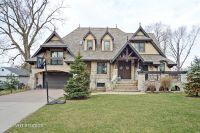 Home for sale: 4338 Judd Avenue, Schiller Park, IL 60176