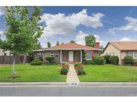 Home for sale: 2558 5th St., La Verne, CA 91750