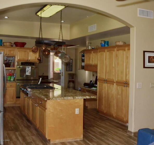 9815 N. la Reserve, Tucson, AZ 85737 Photo 34
