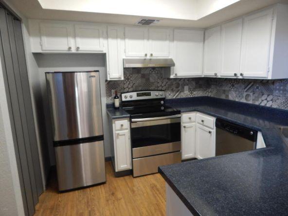 4545 N. 67th Avenue, Phoenix, AZ 85033 Photo 15